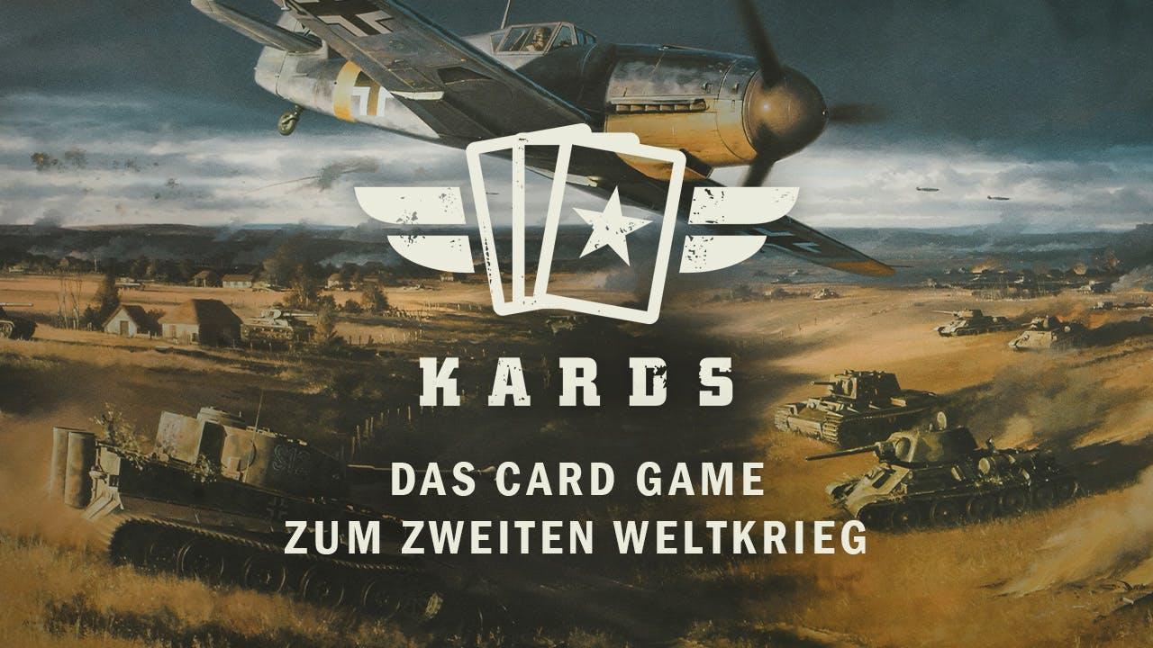 Kriegsschauplätze 2. Weltkrieg Bayern