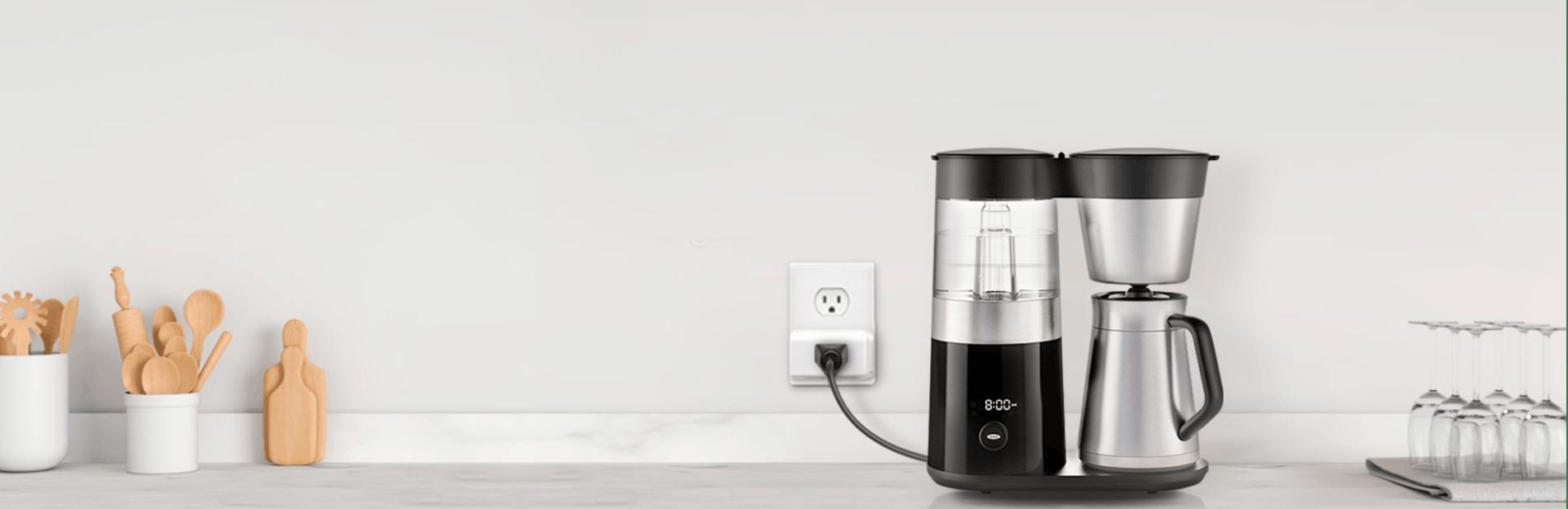 HS105 Wi-Fi Smart Plug