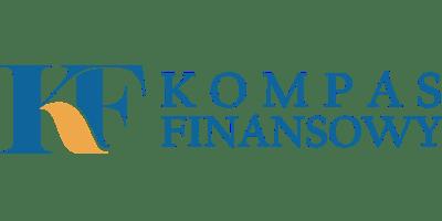 Kompas Finansowy