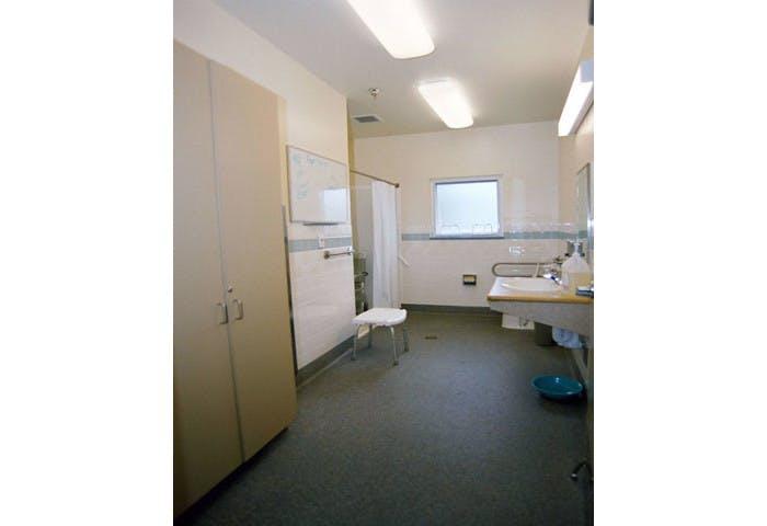 Ng Nair Care Facility Photo 5