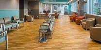 Surrey Urgent Primary Care Centre