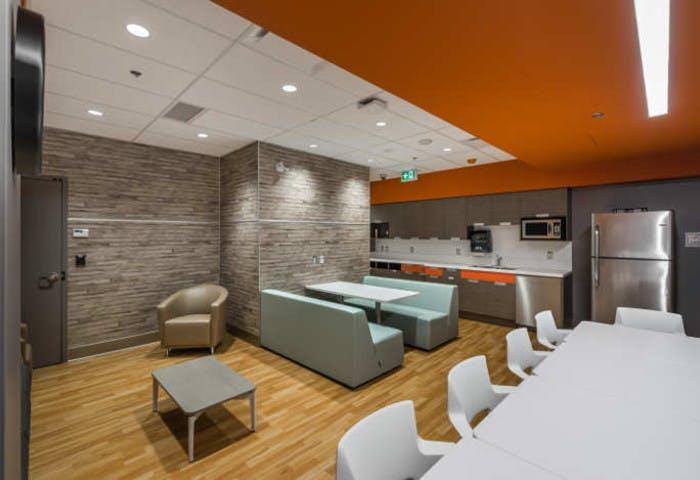 Surrey Urgent Primary Care Centre Photo 1