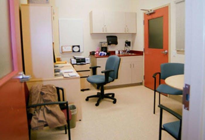 Ng Nair Care Facility Photo 1