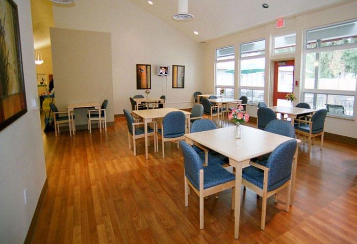 Ng Nair Care Facility Photo 7