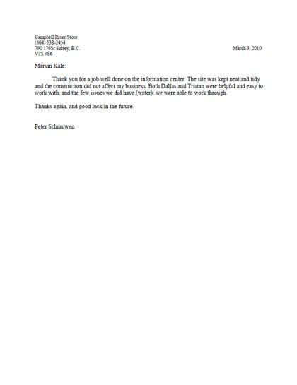 Recommendation Letter JPG