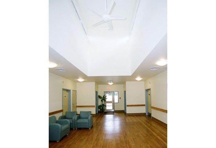 Ng Nair Care Facility Photo 3