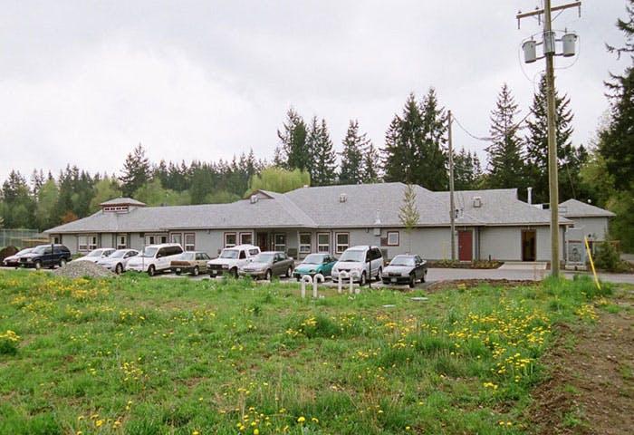 Ng Nair Care Facility Photo 0