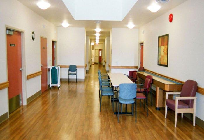 Ng Nair Care Facility Photo 2