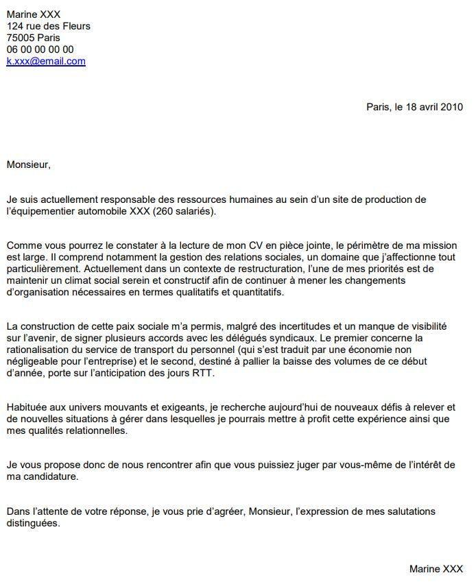 Keljob Offres D Emploi