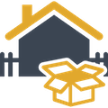 new land and house packages sydney with kenekt warehouse