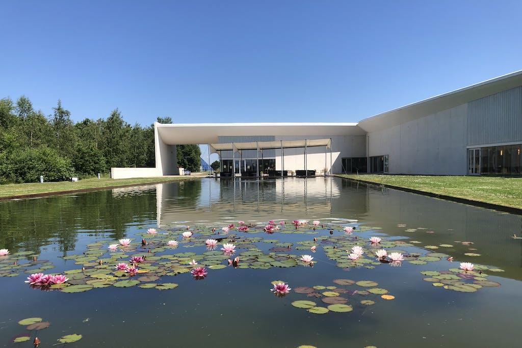 Herning Museum of Contemporary Art