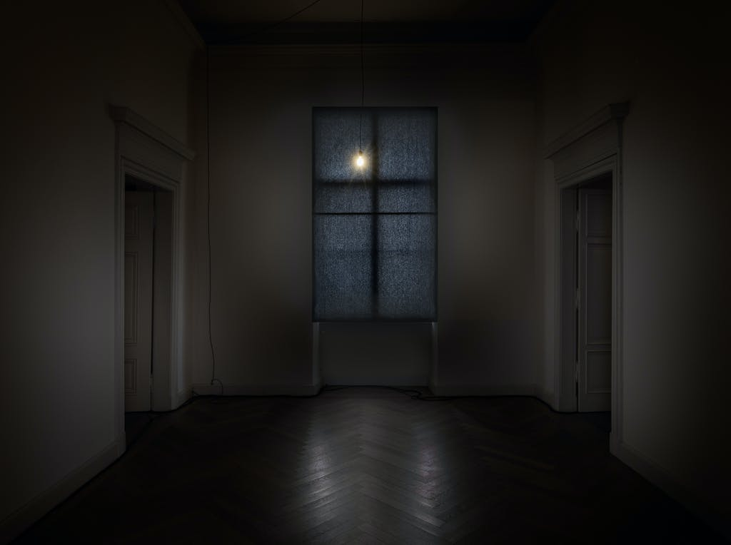 Christian Boltanski, Danach