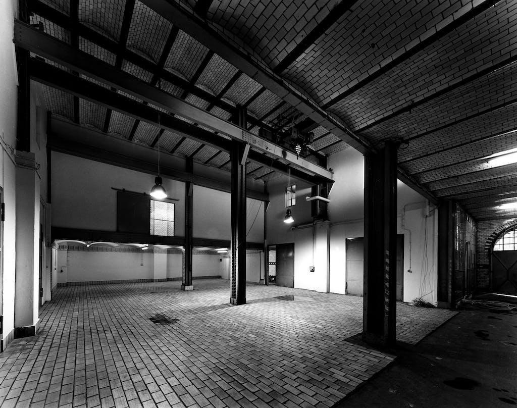 Kewenig Warehouse