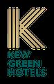 Kew Green Hotel logo