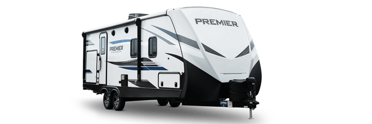 Image of Premier RVs