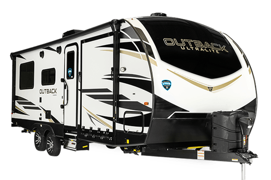 Outback Ultra-Lite