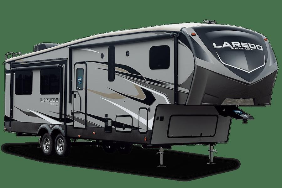 Picture of Laredo Super Lite RV
