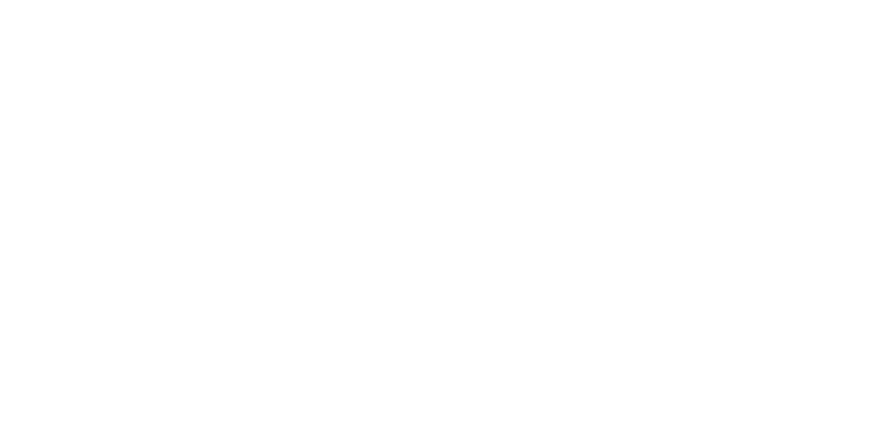 Peak Weather Protection Package