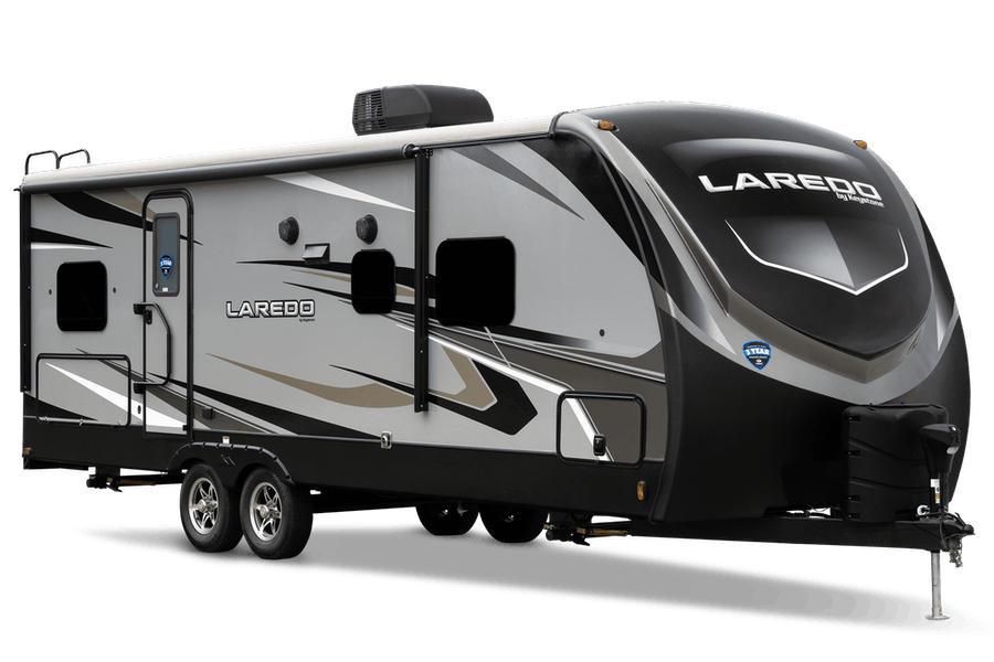 Picture of Laredo RV