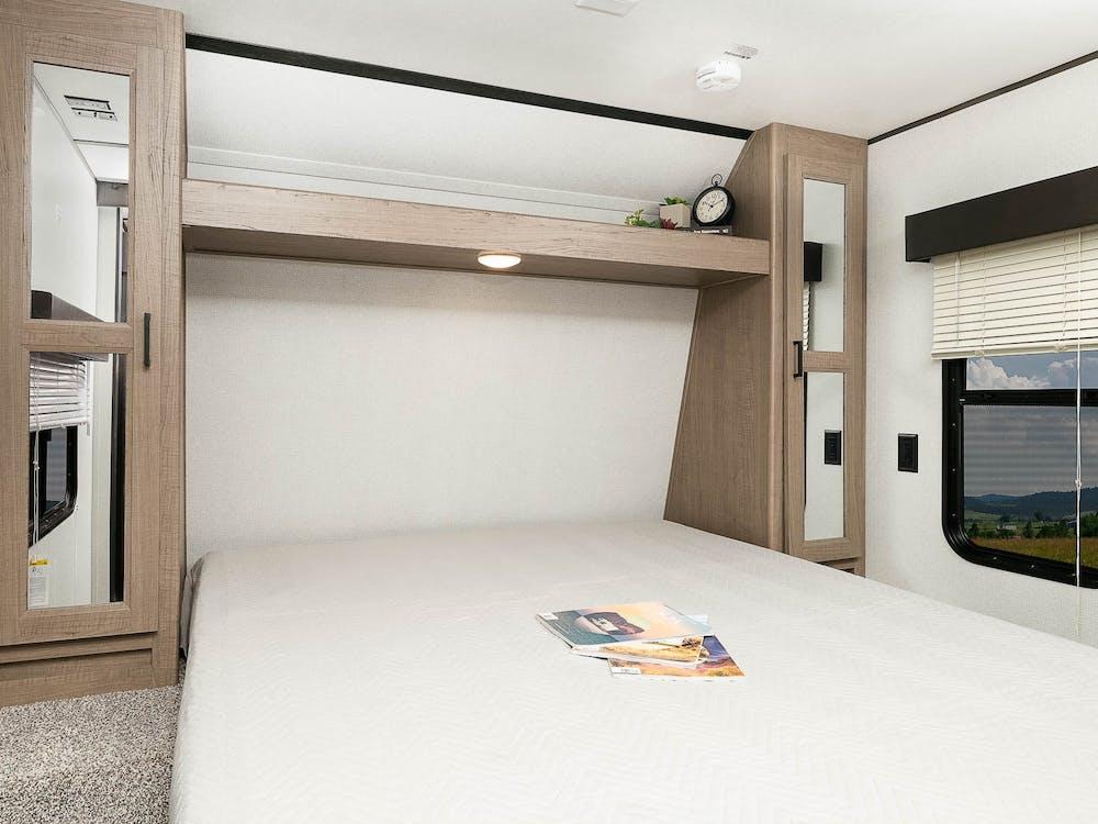 29DFS bedroom