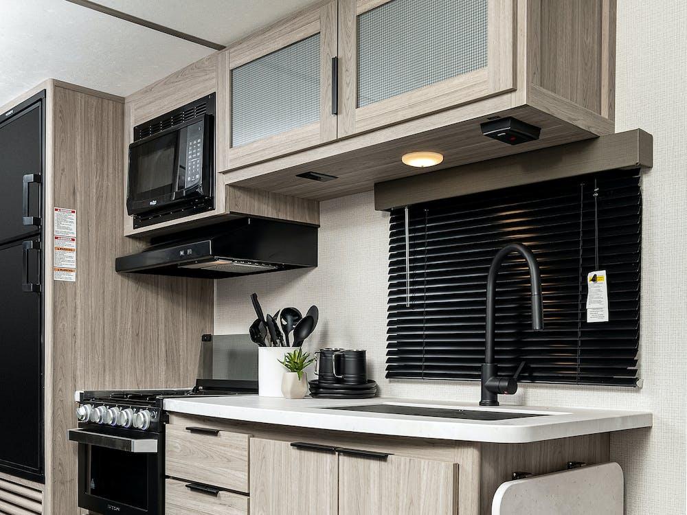 PP kitchen 2021