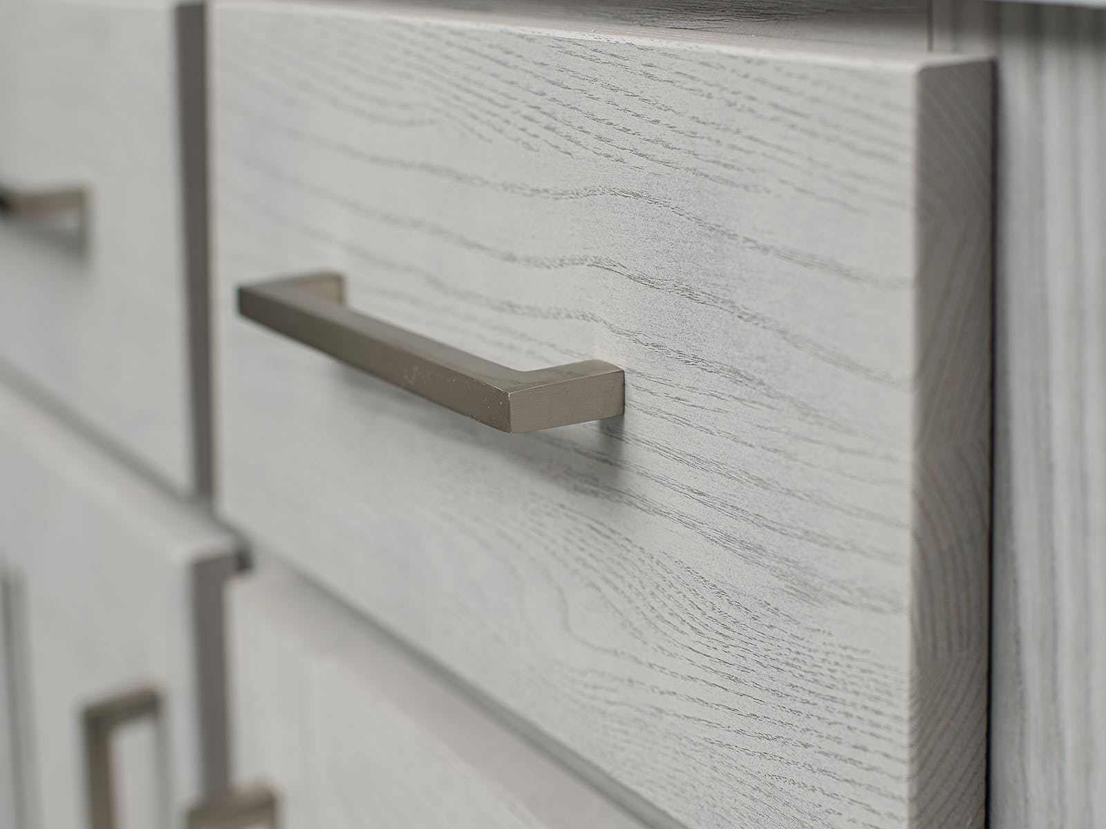 High Country Cabinets