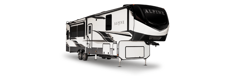 Image of Alpine RVs