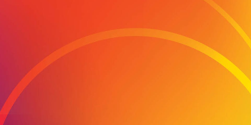 SolarFlex™ 600i-L