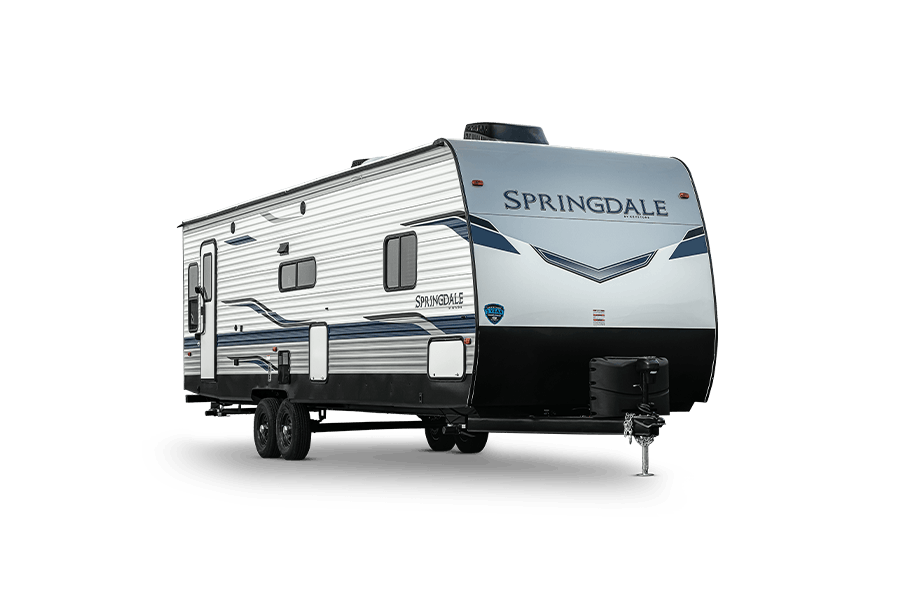 Picture of Springdale RV