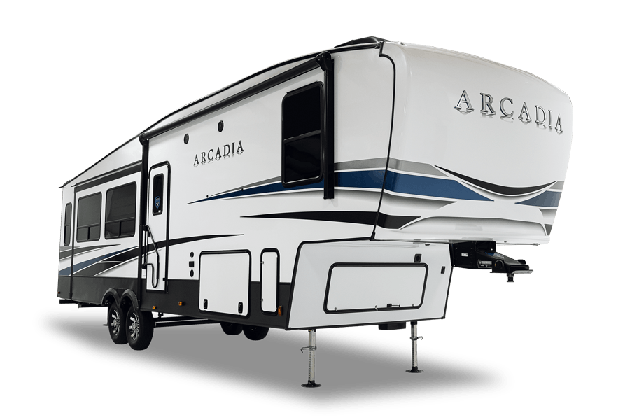 Picture of Arcadia RV