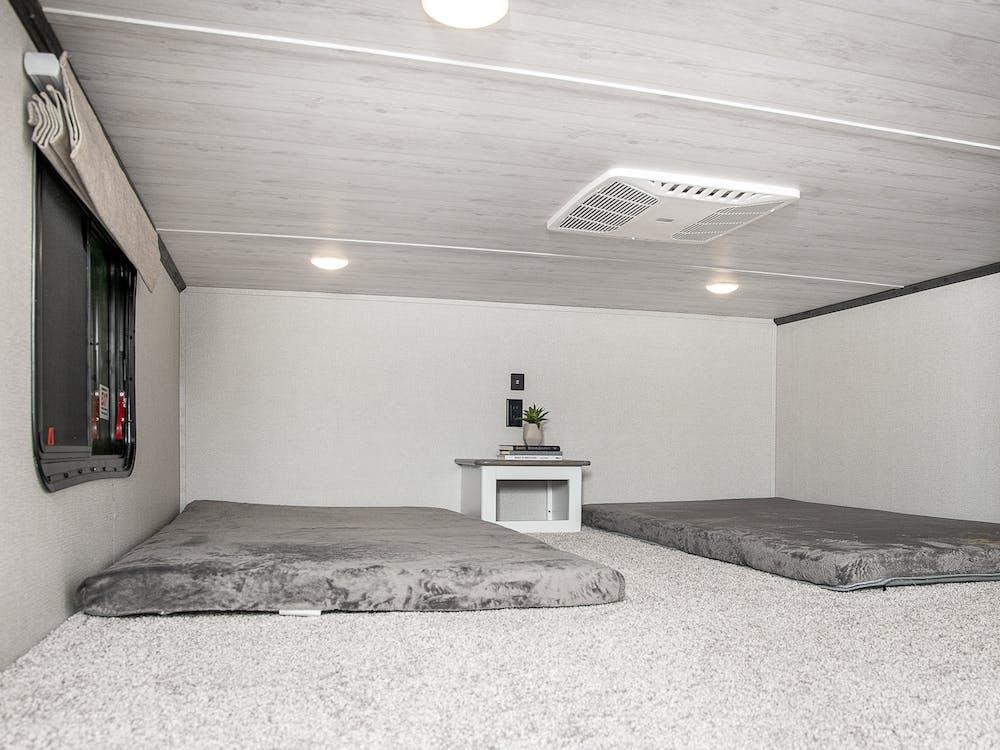 391FLFT loft