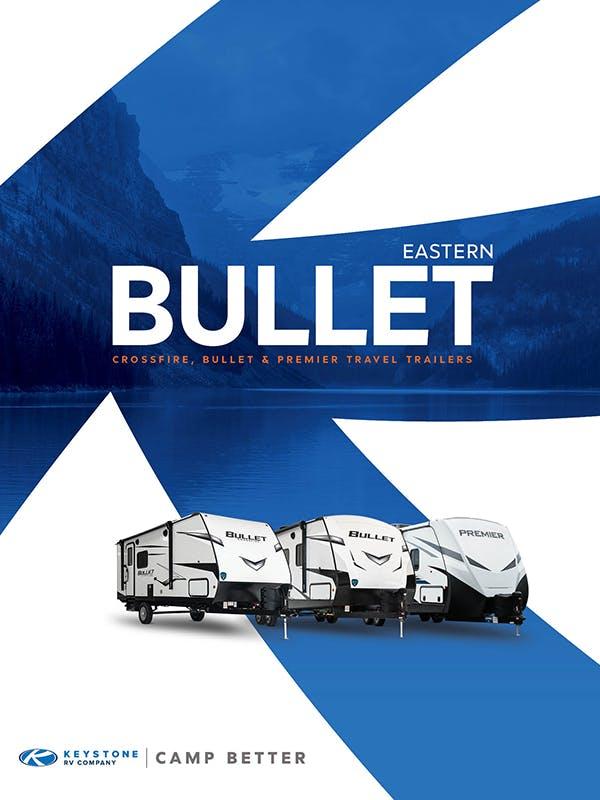 Bullet East