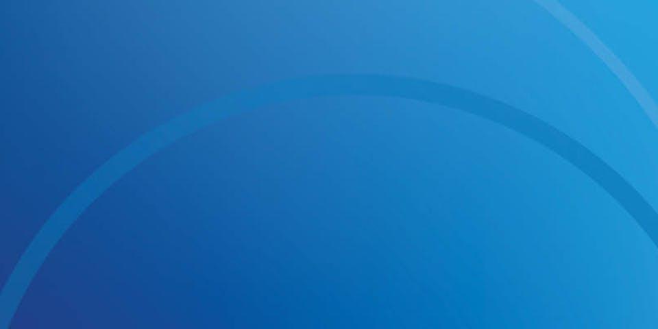 SolarFlex™ 1200i-L