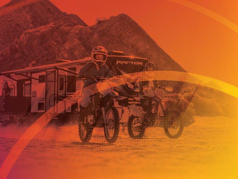 Introducing Keystone SolarFlex!