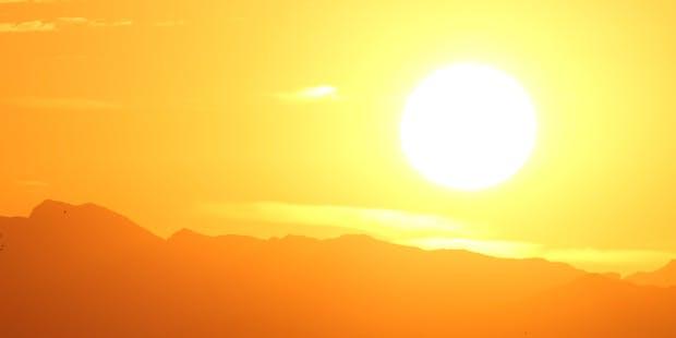 Super SolarFlex™