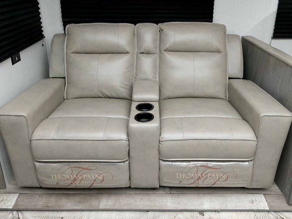 Keystone Outback sofa