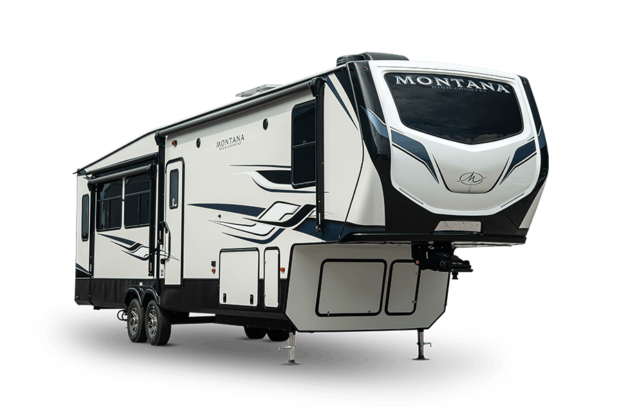 Picture of Montana High Country RV