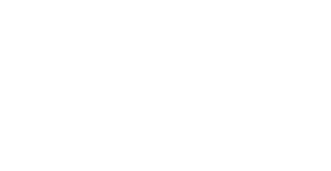 The Best Solar Energy System in the Industry