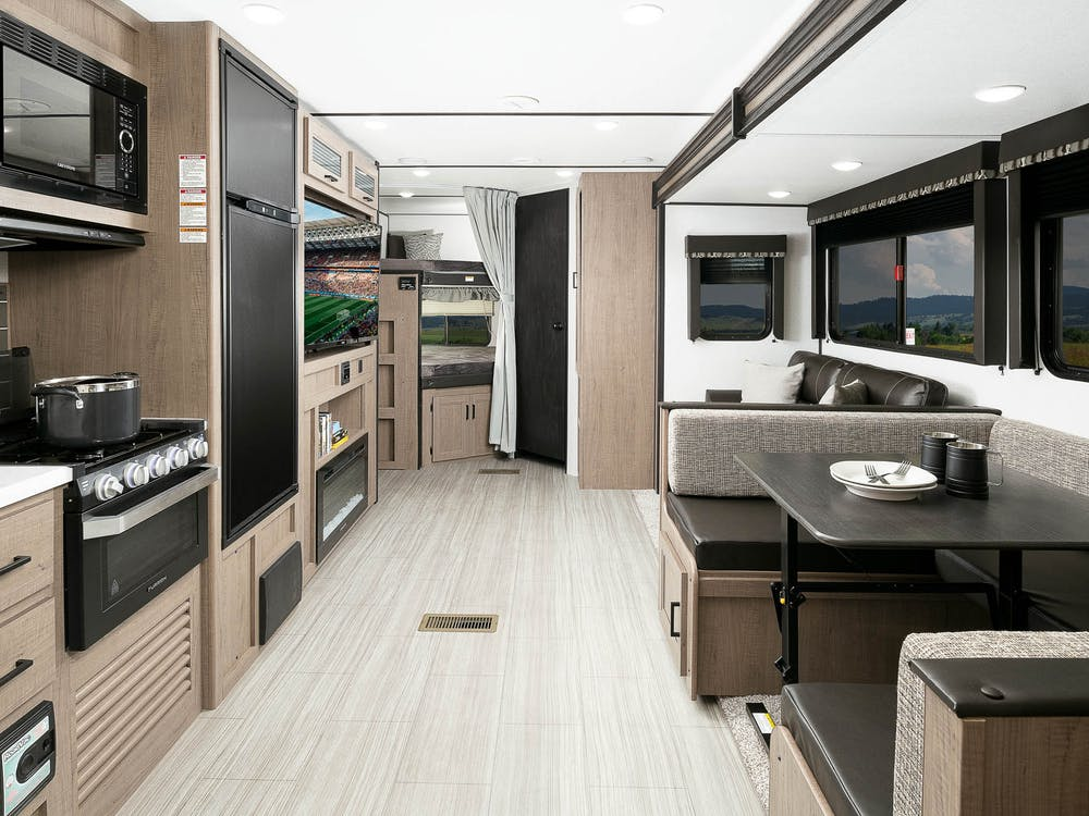 29DFS living area