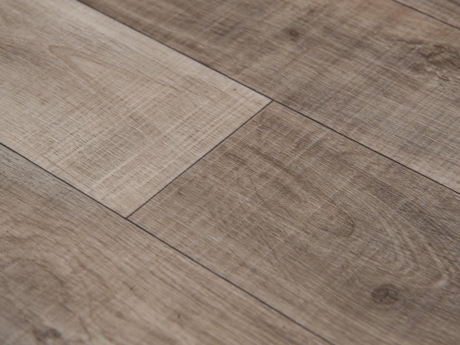 HR flooring