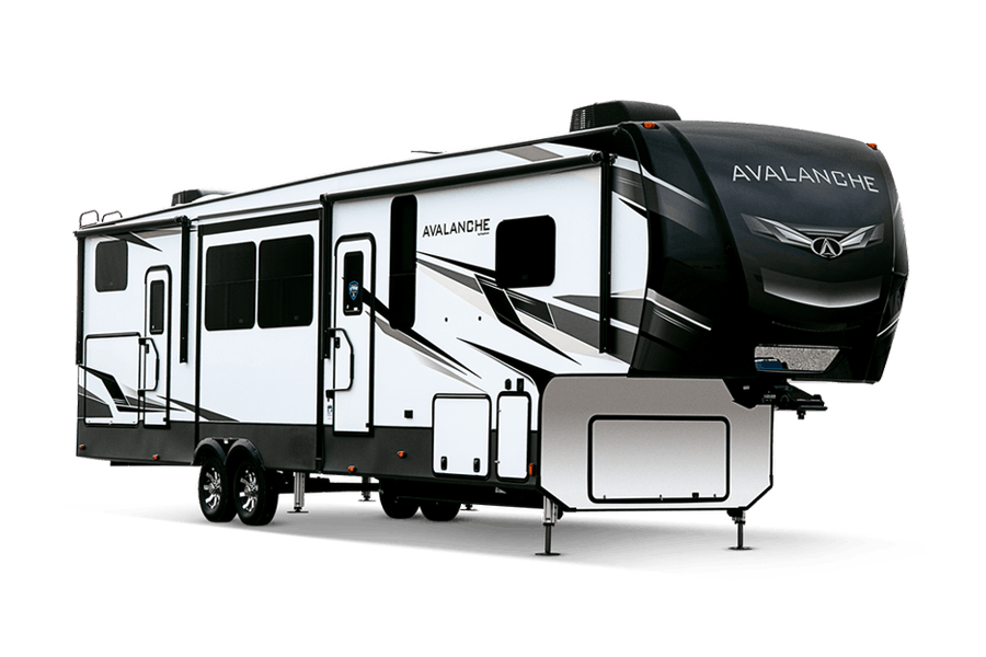 Picture of Avalanche RV