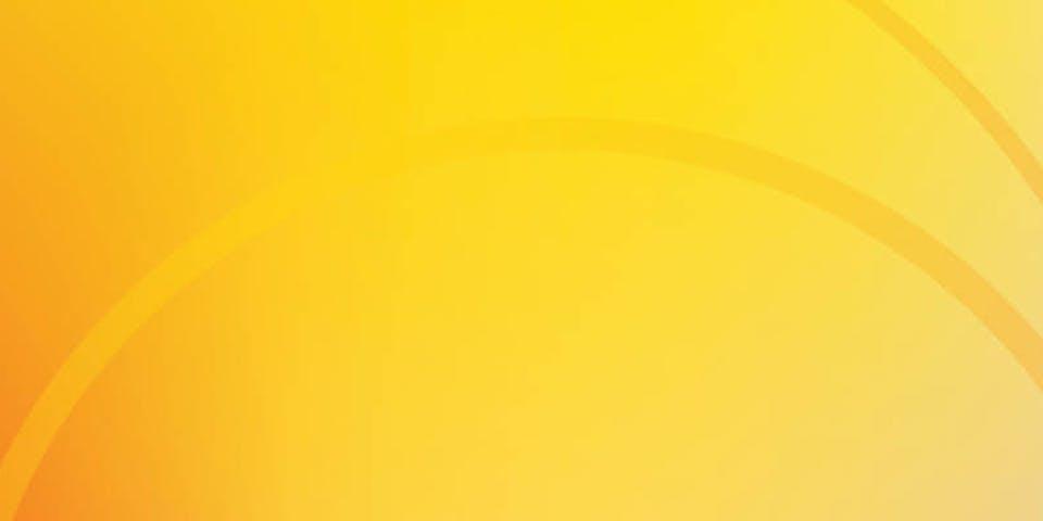 SolarFlex™ 400i