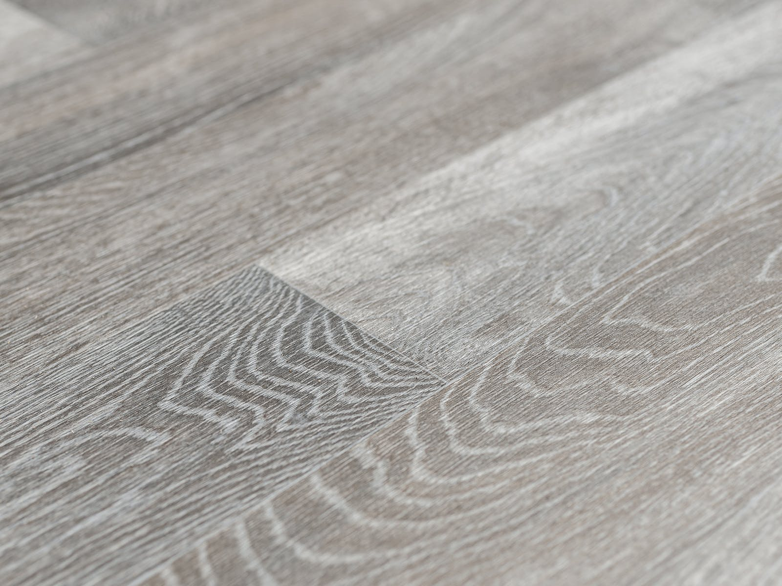 High Country Flooring