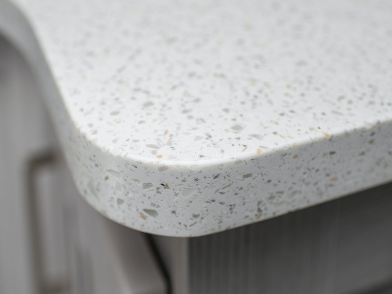 High Country Countertops