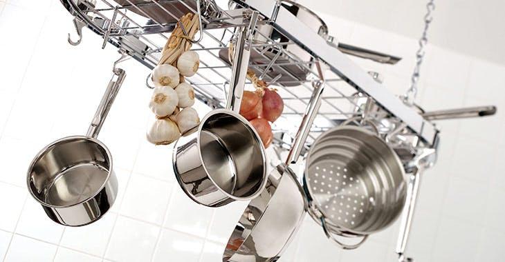 Hahn Kitchenware