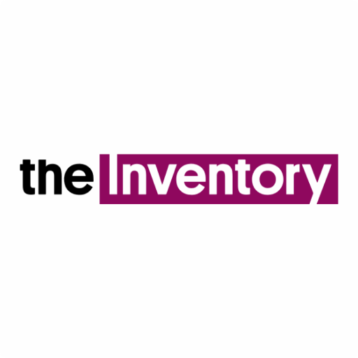 Kickbooster partner - The Inventory