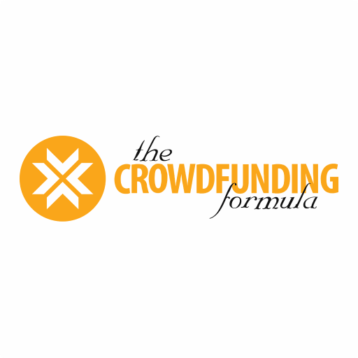 Kickbooster partner - The Crowdfunding Formula