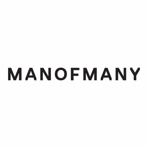 Kickbooster partner - Manofmany