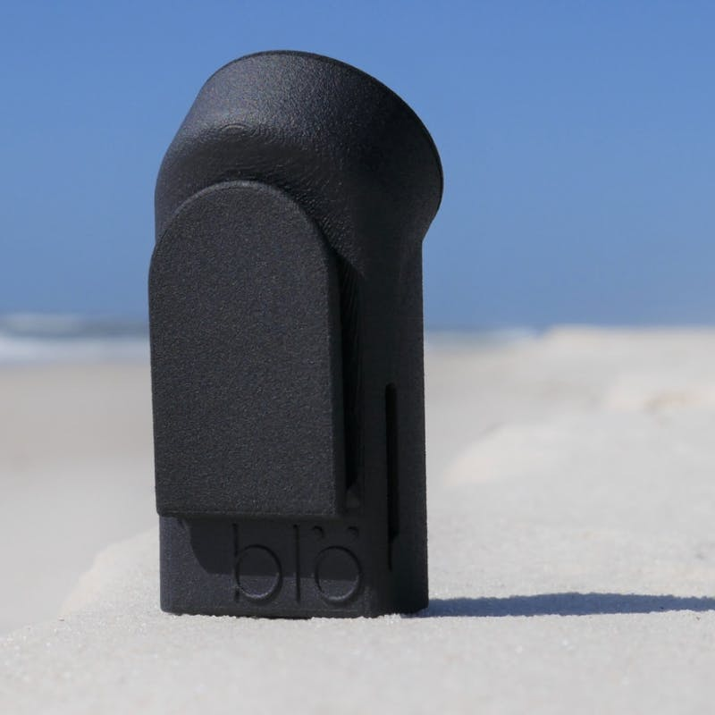 blö Cooling Device
