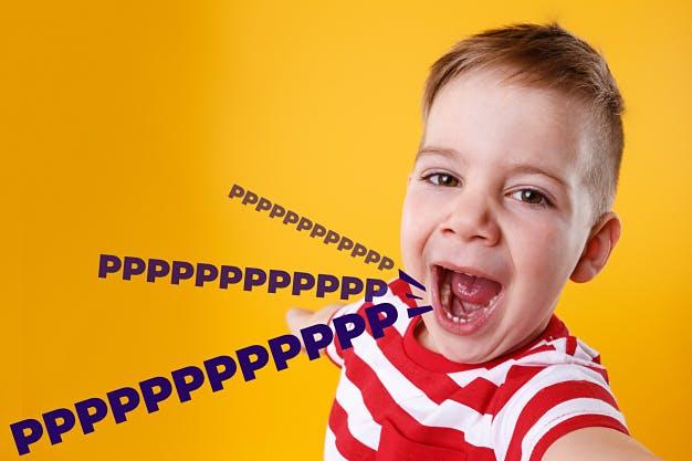 постановка звуков у детей